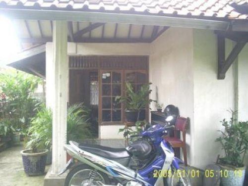 jual Rumah murah Bogor Utara, Bogor – Dijual Rumah di BOGOR !!