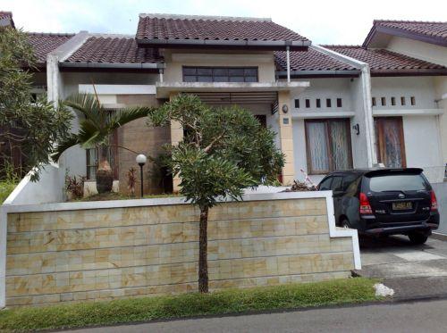 Rumah dijual murah di Bogor Barat, Bogor – Jual Rumah Cepat…….